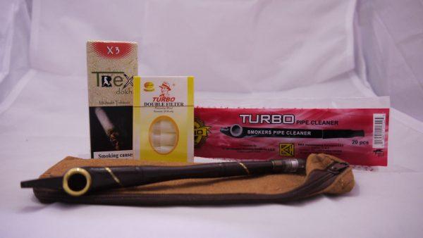 T-Rex X3 Starter Kit