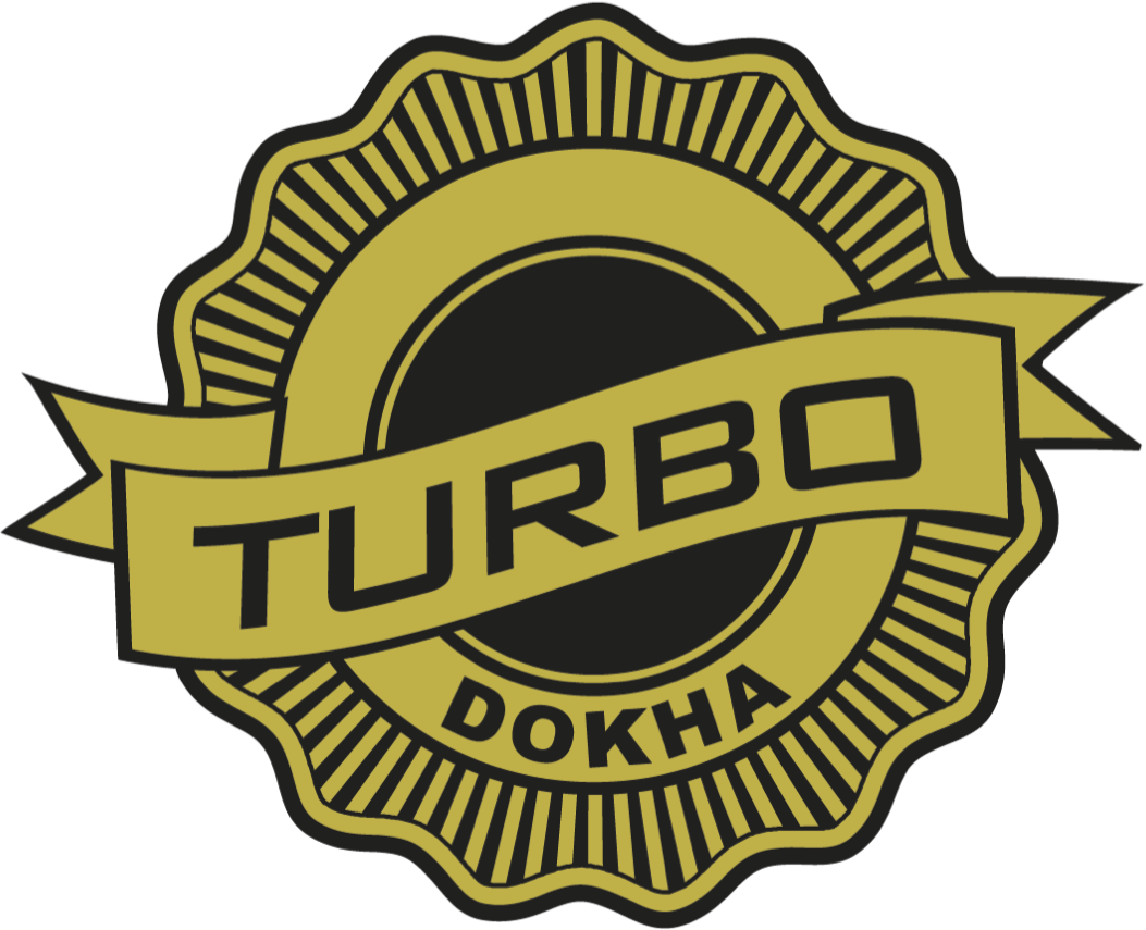 Turbo Dokha UK